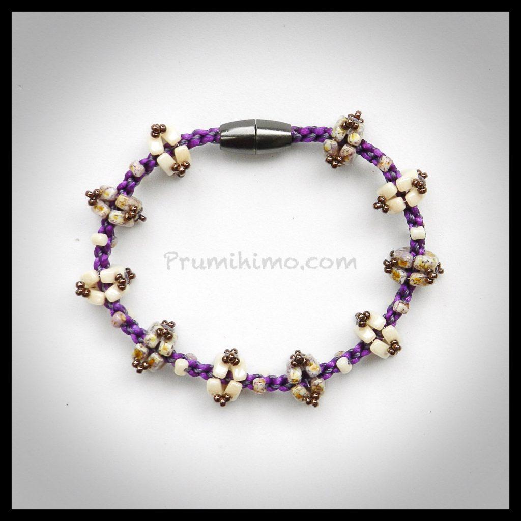 Arcos bracelet