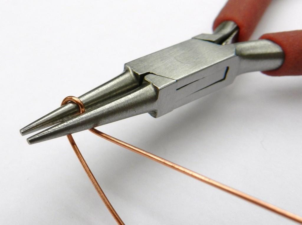 Wirework 2