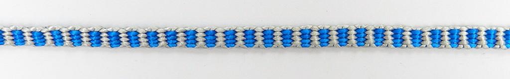 ten cord strip