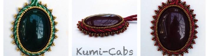 kumi-cabs