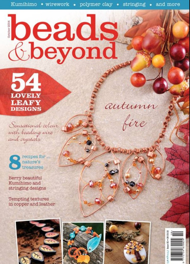 Cover Oct 2014
