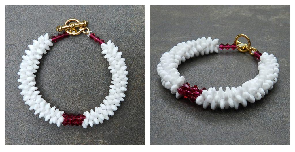 red-superduo-bracelet