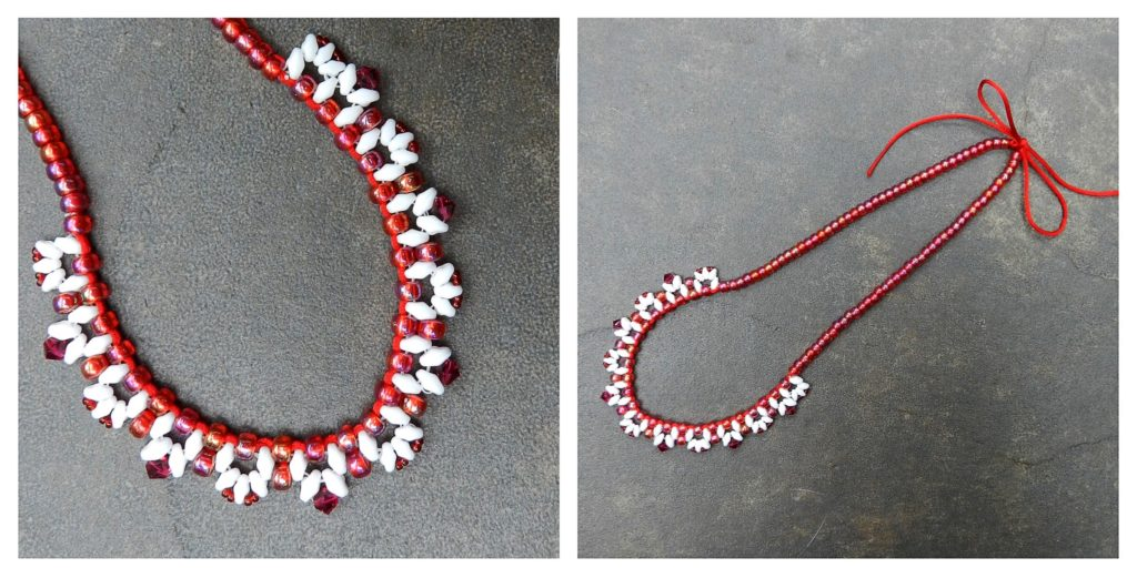 red-superduo-necklace