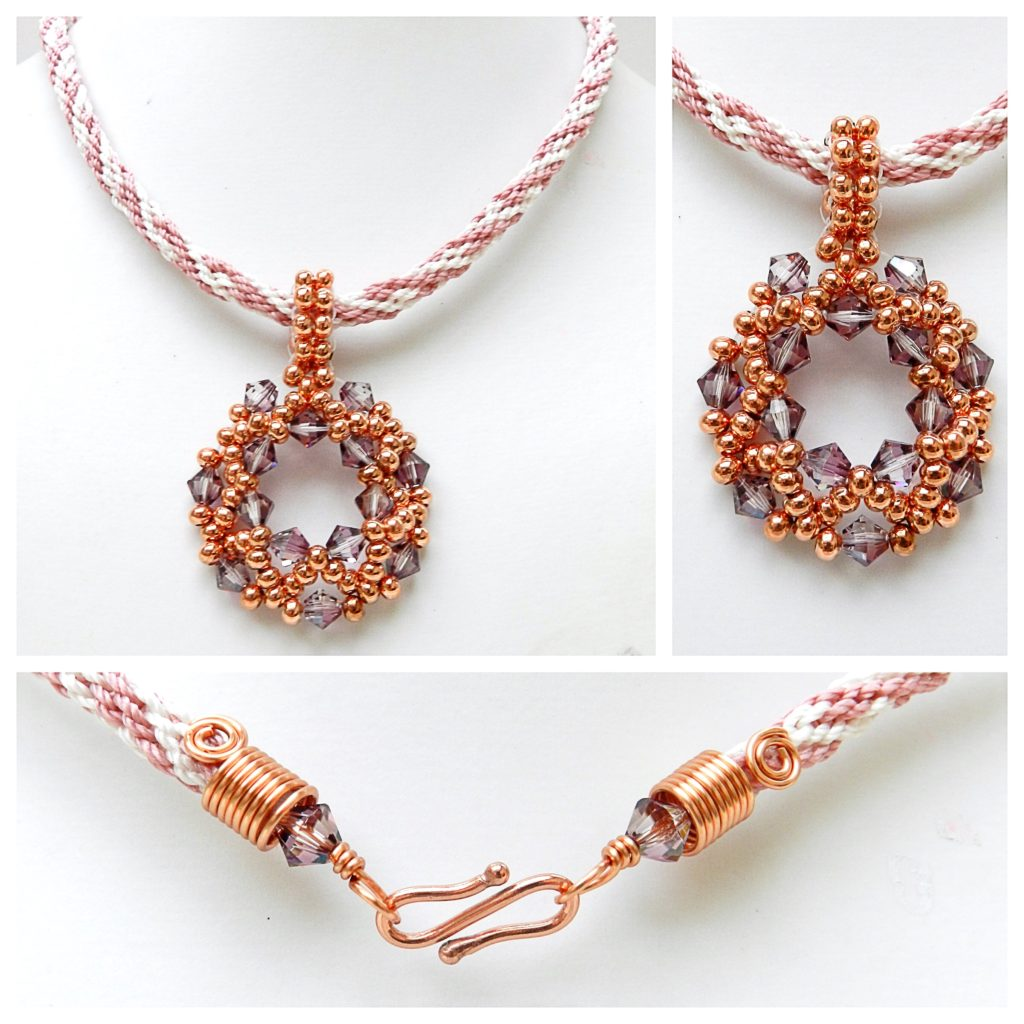 sparkly-wheel-necklace