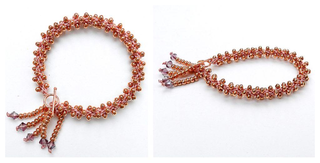 tassel-bracelet