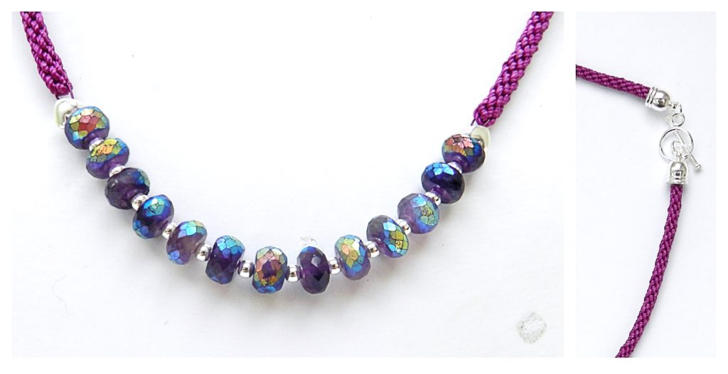 coated-amethyst-necklace