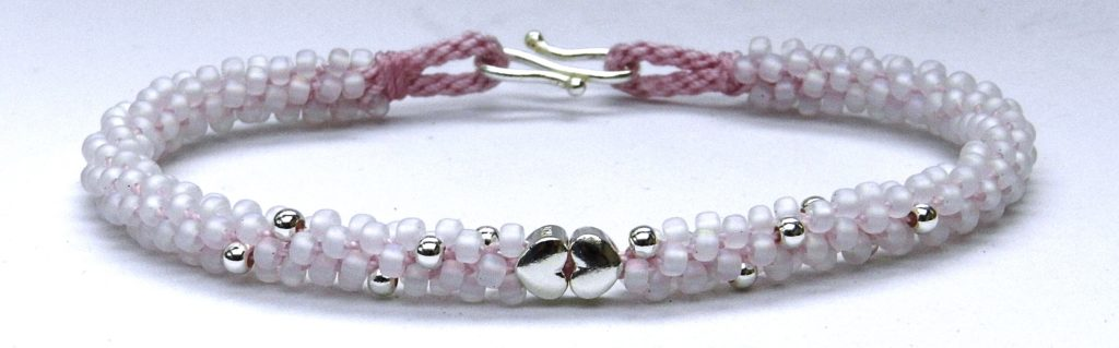 white-heart-bracelet