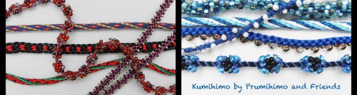 kumihimo group