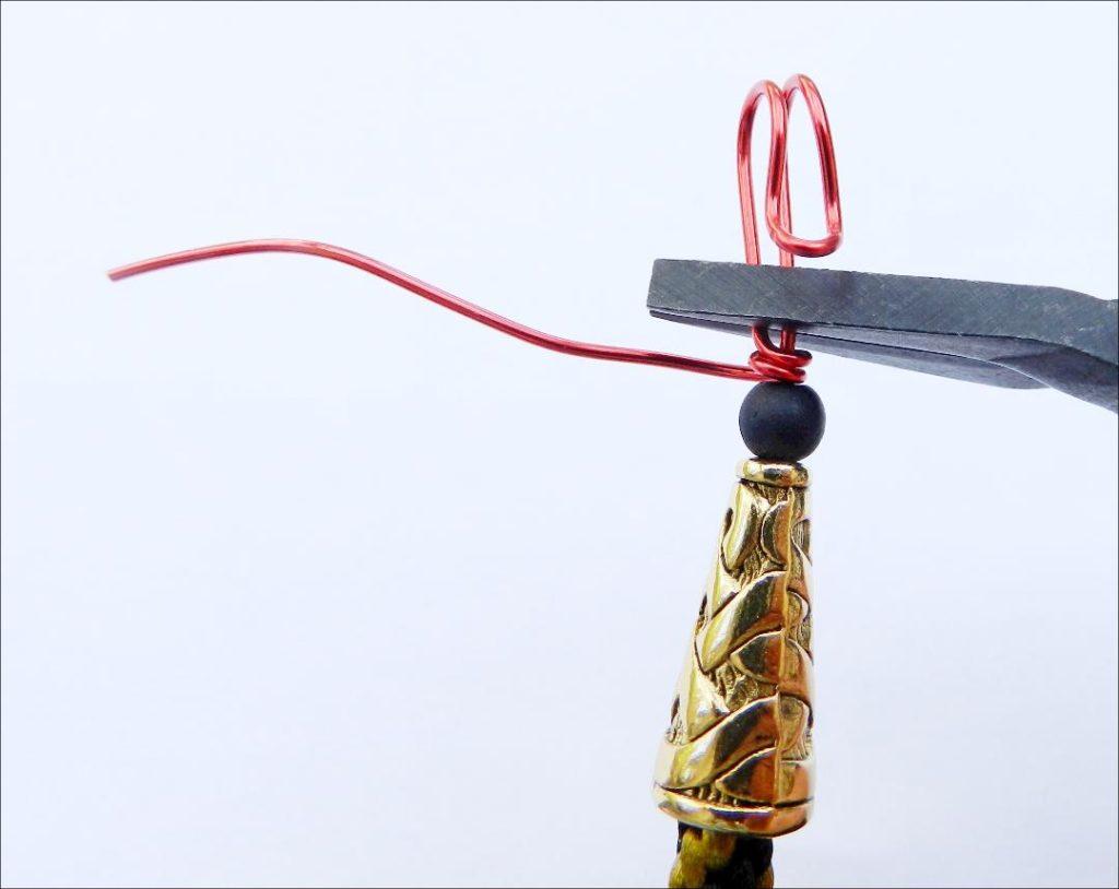 Hook 4