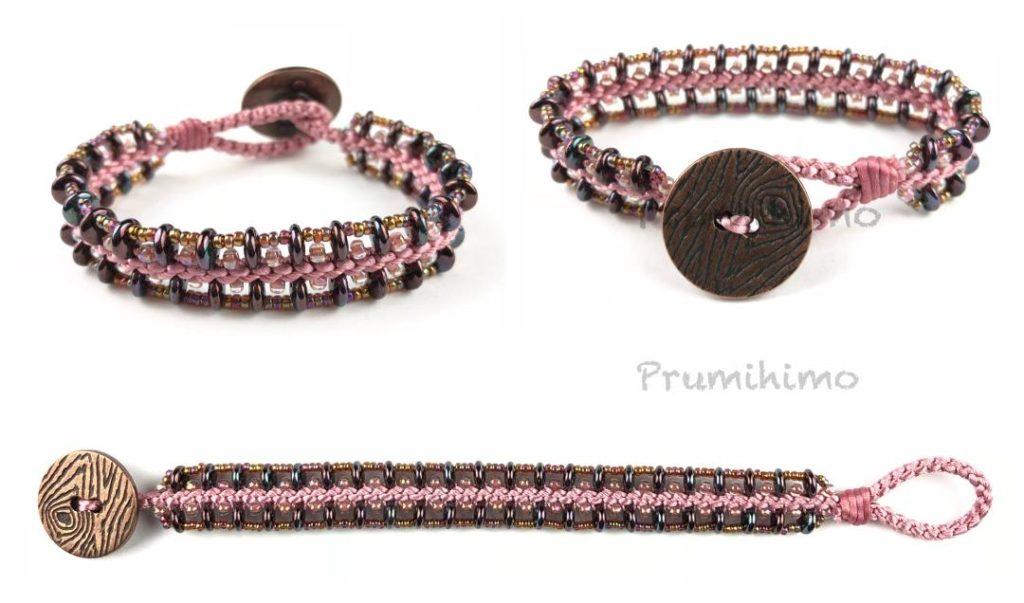 Desdemona bracelet