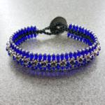 Super Sparkle Bracelet