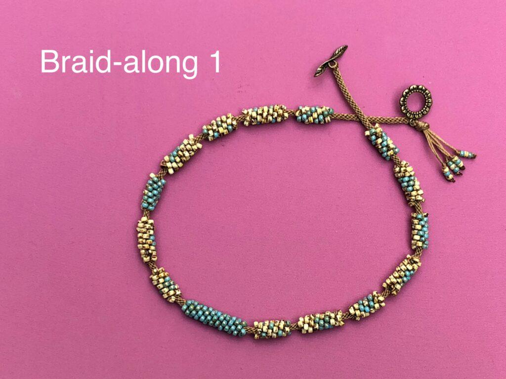 braidalong1