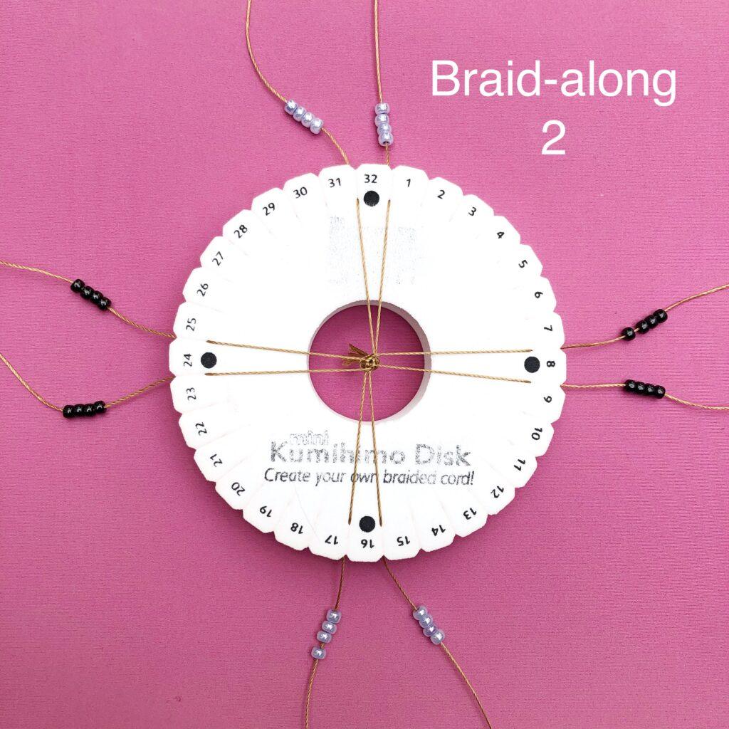 Braidalong2