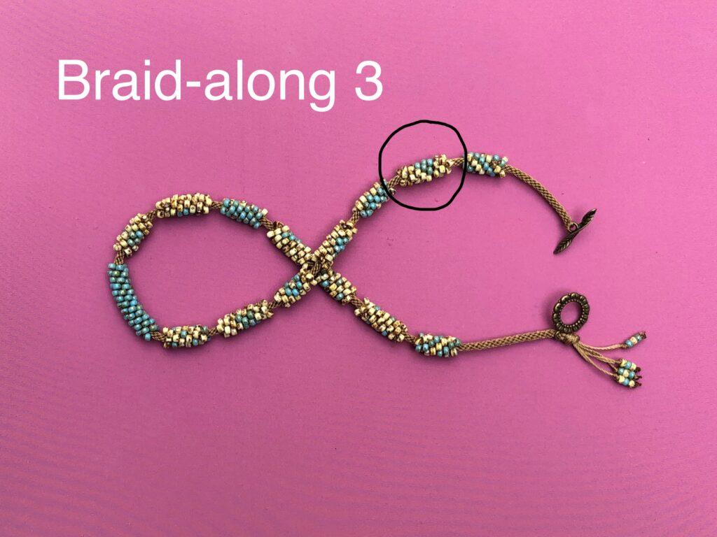 Braidalong3