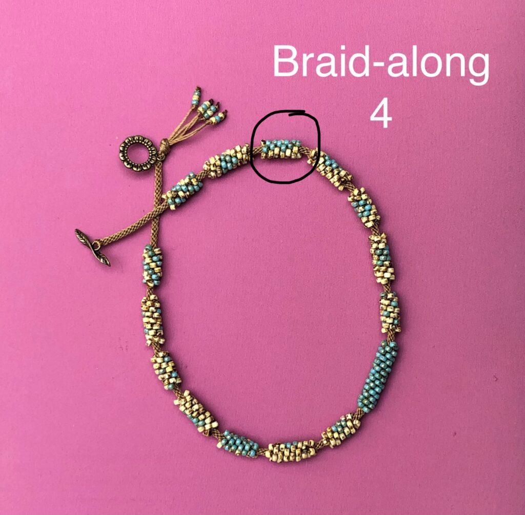 Braidalong4