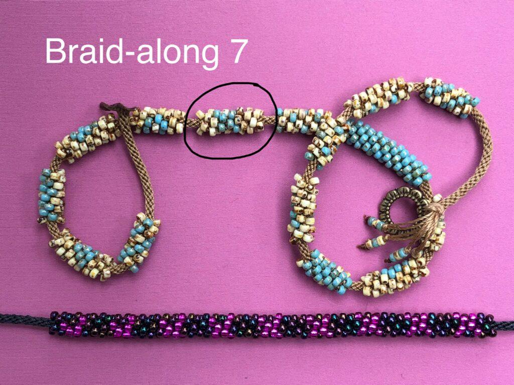 Braidalong7