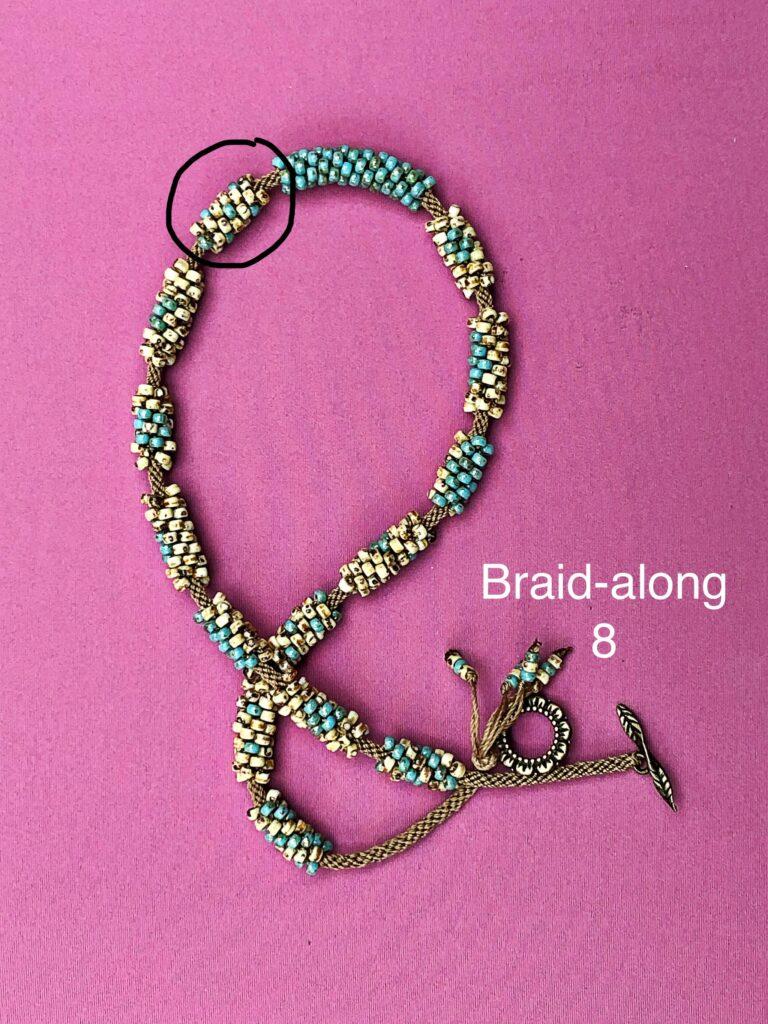 Braidalong8