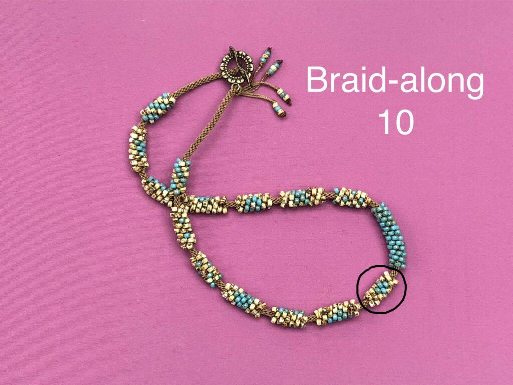 Braidalong10
