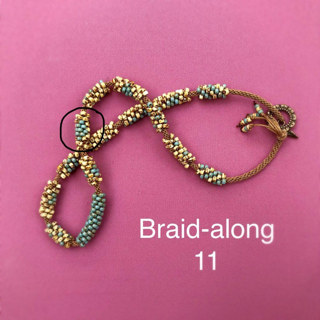 Braidalong11