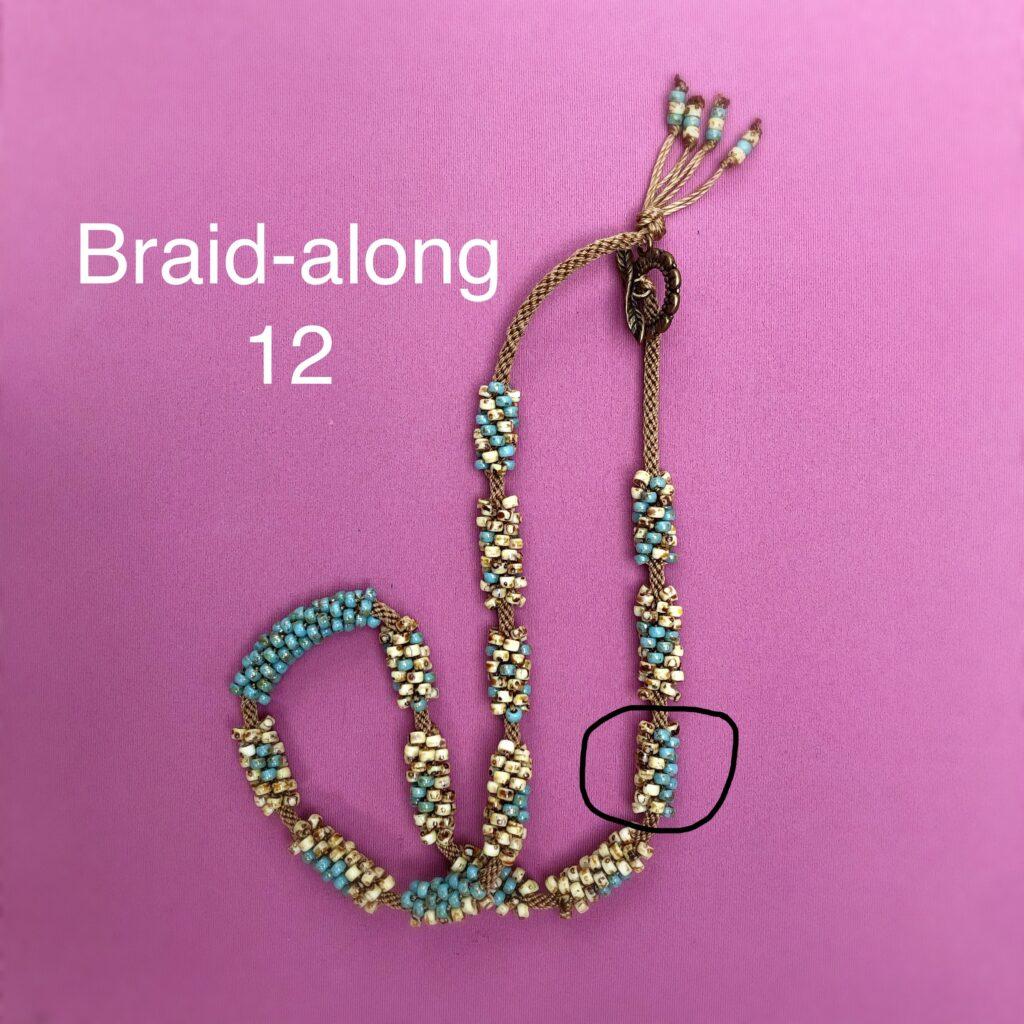 Braidalong12