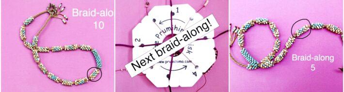 Braidalong