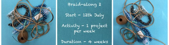 Braid-along 2